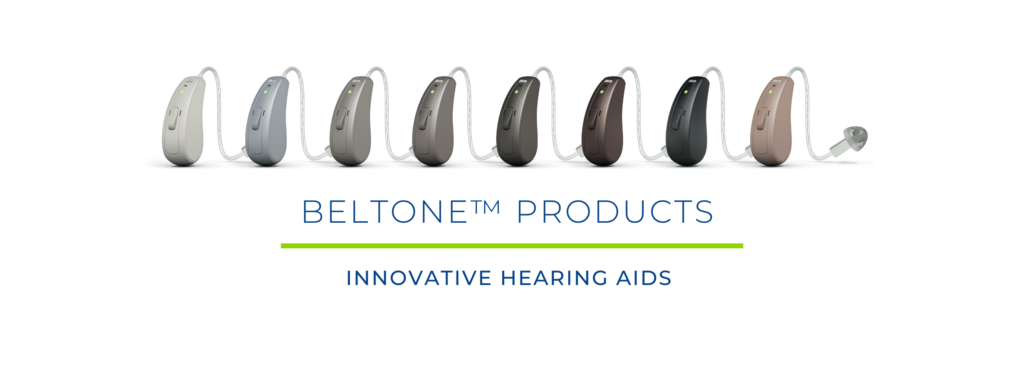 BELTONE PRODUCTS SOUTH AFRICA