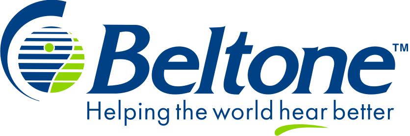 BELTONE™ Hearing Innovations (Pty) Ltd